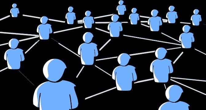 Get your dream job on professional networking platform